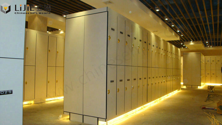 Compact Lockers,Compact Bench,Compact Laminate